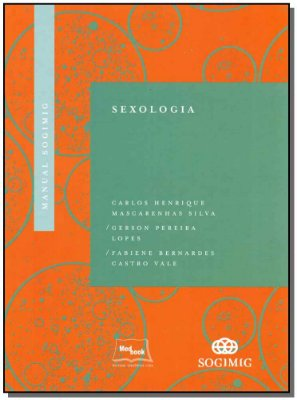 Manual Sogimig de Sexologia