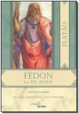 Fédon (ou do Alma)