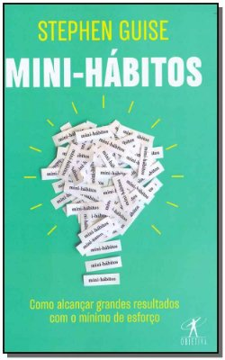 Mini-Hábitos