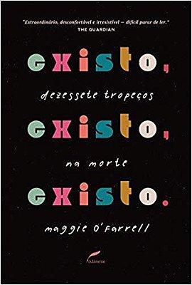 Existo, Existo Existo - 02Ed/19