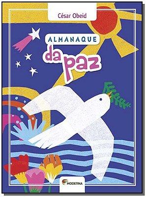 Almanaque da Paz