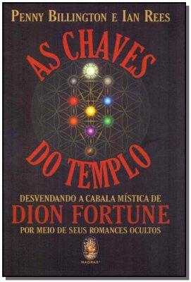 As Chaves do Templo