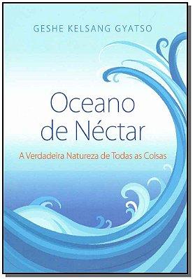Oceano de Néctar