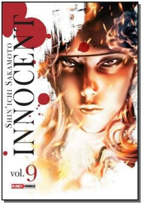Innocent - Vol. 09