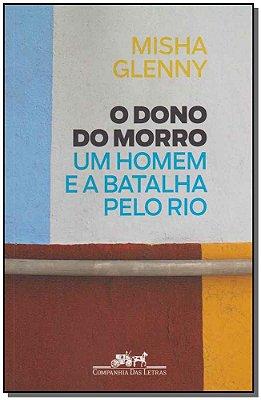 Dono do Morro, O