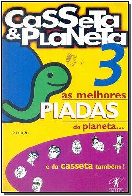 Melhores Piadas do Planeta,as-n.3