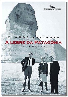 Lebre da Patagonia, a - Memorias