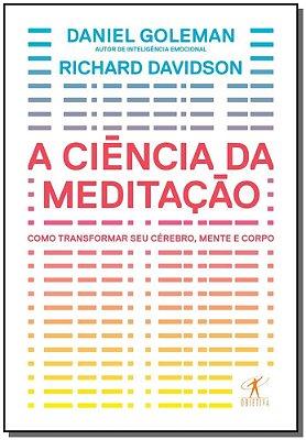 Ciência da Meditação, A