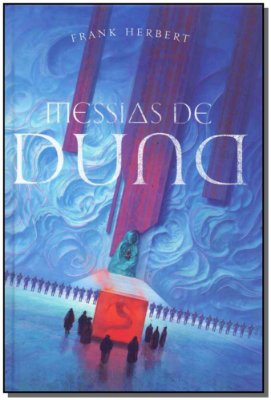 Messias de Duna - 02Ed