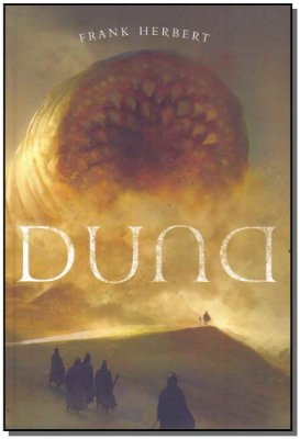 Duna - 02Ed