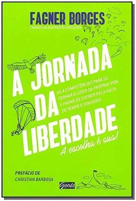 Jornada da Liberdade, A