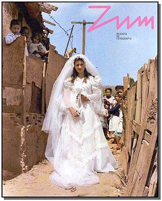 Zum - Vol.14 - Fotografia Contemporânea