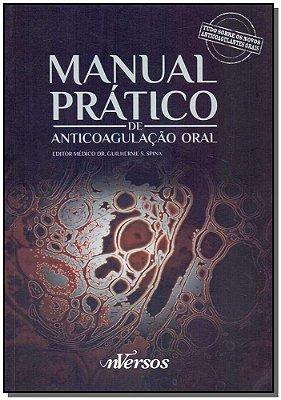 Manual Prático de Anticoagulação