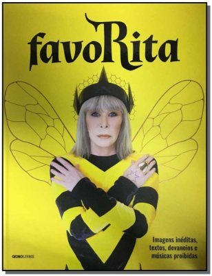 favoRita
