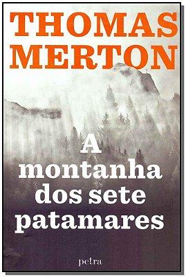 A Montanha dos Sete Patamares