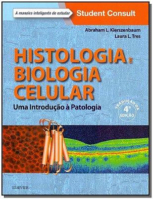 Histologia e Biologia Celular