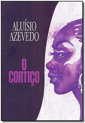 Cortiço, O (Giz Editorial)