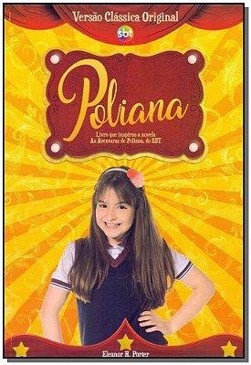 Aventuras de Poliana