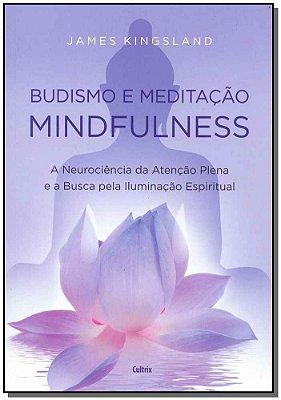 Budismo e Meditação Mindfulness