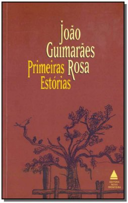 PRIMEIRAS ESTORIAS