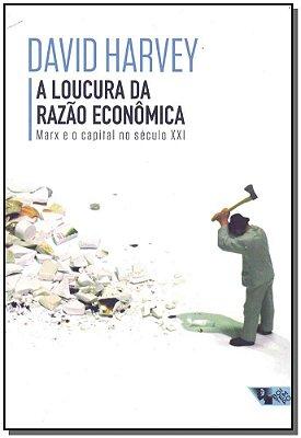 Loucura da Razão Economica