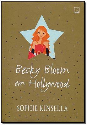 Becky Bloom em Holywood