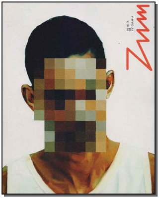 Zum - Vol.15 - Fotografia Contemporânea