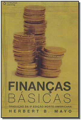 Finanças Básicas