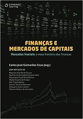 Finanças e Mercados de Capitais