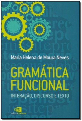 Gramática Funcional