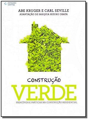 Construção Verde