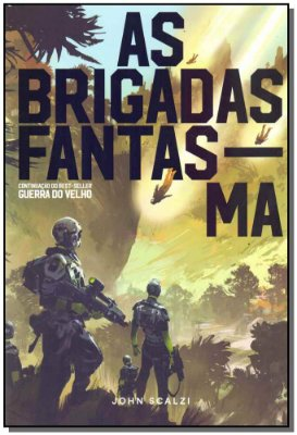 Brigadas Fantasma, As