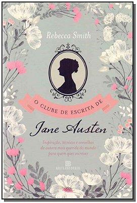 Clube de Escrita de Jane Austen, O