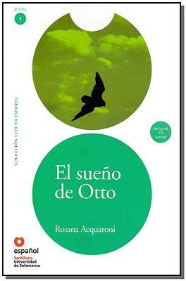 El Sueno De Otto - (3329)