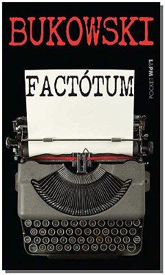 Factotum - Pocket