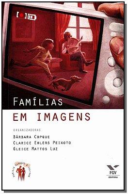 FAMILIA EM IMAGENS