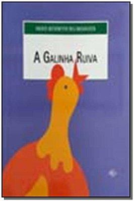 Galinha Ruiva, A