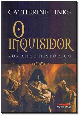Imperador Das Laminas: As Cronicas Do Trono - Livr