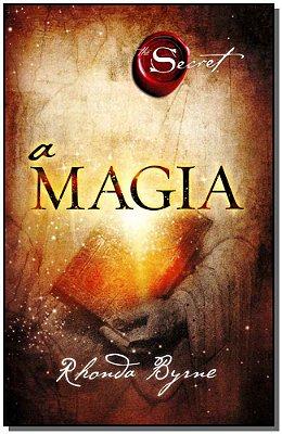Magia, a - The Secret