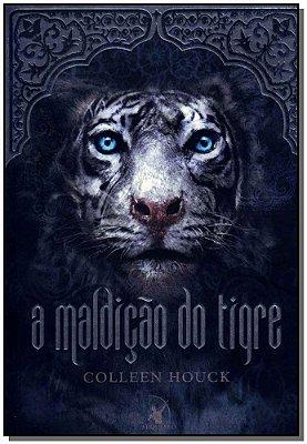 Maldicao Do Tigre, A