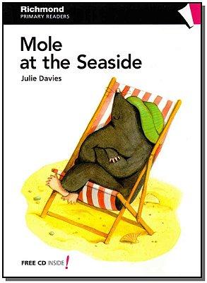 Mole The Seaside