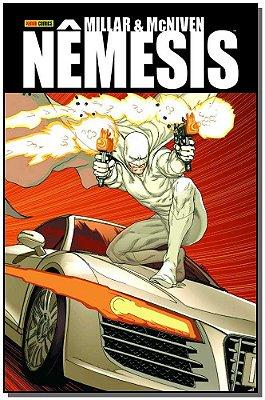 Nêmesis