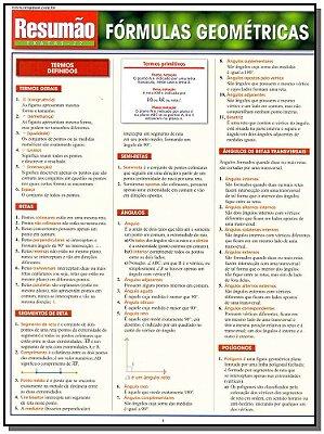 Resumao Juridico - Vol.03 - Direito Comercial-02ed