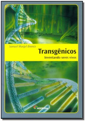 Transgenicos - 02Ed/15