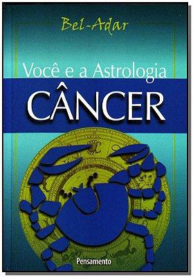Voce e a Astrologia - Cancer