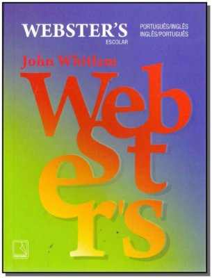 Websters Escolar