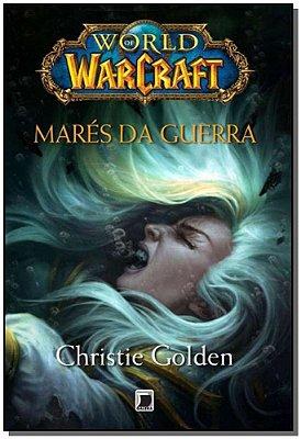 World Of Warcraft - Mares Da G