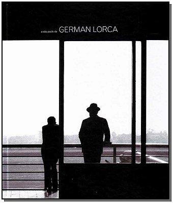 São Paulo de German Lorca, a - Ed.2