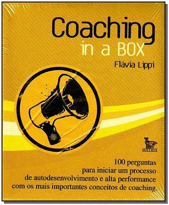 Coaching In a Box