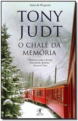 Chalé da Memória, O